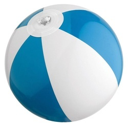 Mini beach ball Acapulco