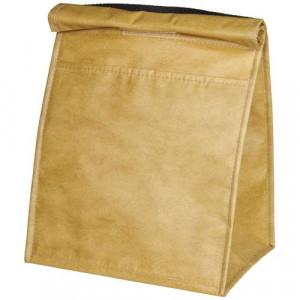 Papyrus large cooler bag