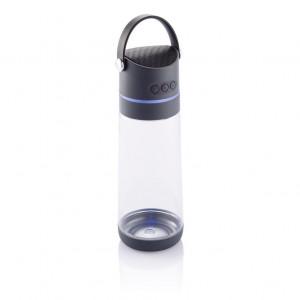Party 3-in-1 tritan bottle