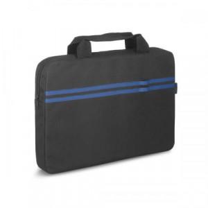 PATH. Document bag
