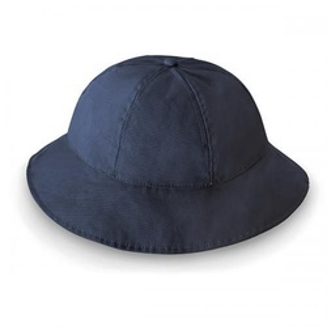 PATRICIA. Safari hat
