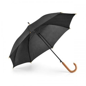PATTI. Umbrella