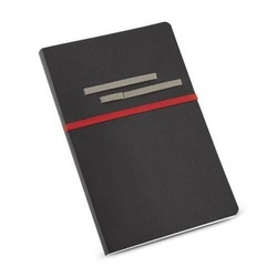 ROOTS Notepad