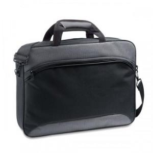 SANTANA. Laptop bag