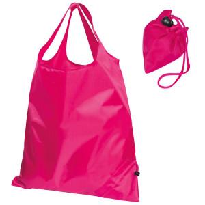 Shopping bag Eldorado