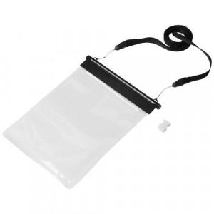 Splash mini tablet waterproof touch screen pouch