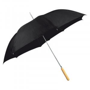 Stick umbrella Le Mans
