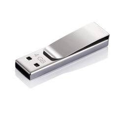 Tag USB stick - 8 GB