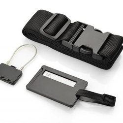 Travel set BELT