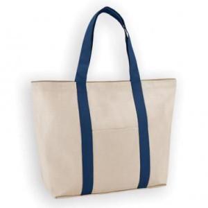 VILLE. Bag
