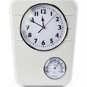Wall clock HATI