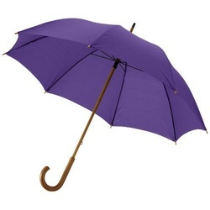23'' Jova classic umbrella
