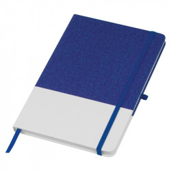 A5 Notebook Bardolino