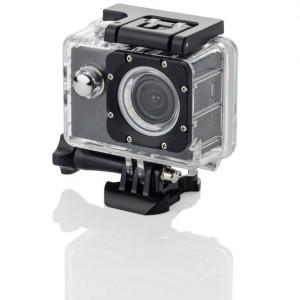 Action camera DIVE