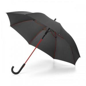 ALBERTA. Umbrella