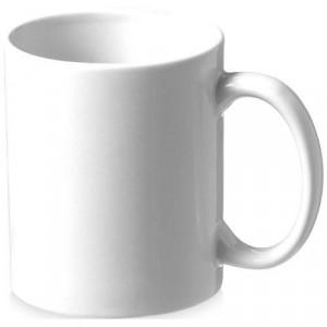 Bahia 330 ml ceramic mug