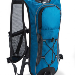 Bicycle backpack RIDE