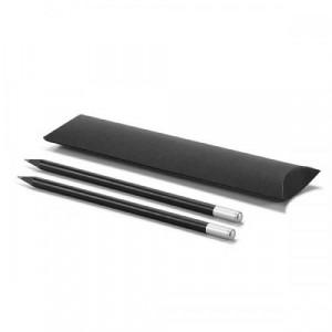 BRENTANO. Set of pencils
