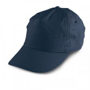 CHILKA. Cap for children