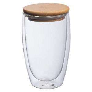 Double-walled glass Zakopane