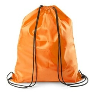 Drawstring bag VALO