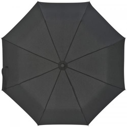 Ferraghini pocket umbrella