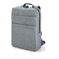 GRAPHS. Laptop backpack