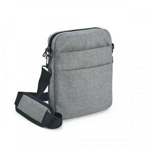 GRAPHS. Shoulder bag