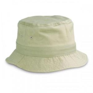 JOSEPH. Bucket hat