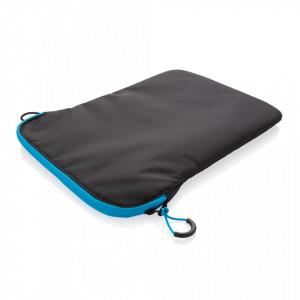 "Lightweight 15.4"" laptop sleeve PVC free"""