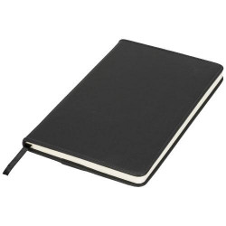 Lincoln notebook