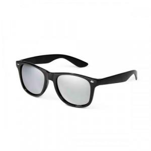 NIGER. Sunglasses