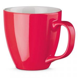 PANTHONY. Mug
