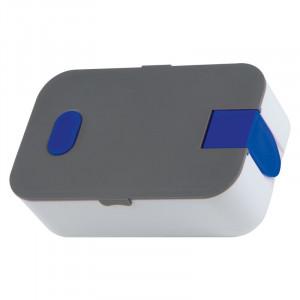 Plastic box Goya