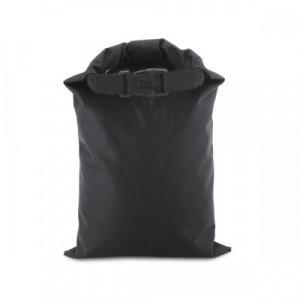 PURUS. Bag