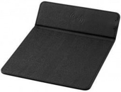 Rodent wireless charging mouse pad - Rodent wireless charging mouse pad