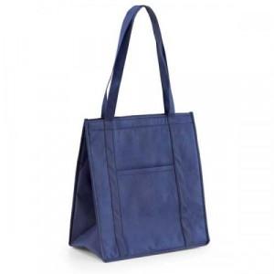 ROTTERDAM. Cooler bag