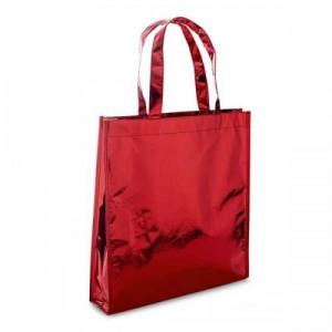 SAWGRASS. Bag