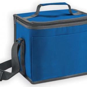 SINGAPORE. Cooler bag