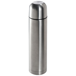 Stainless steel thermo flask Virginia Beach