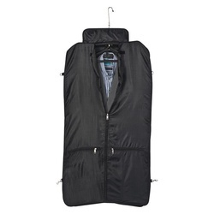 Suit cover & bag Santander