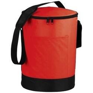 The Bucco Barrel Event Cooler