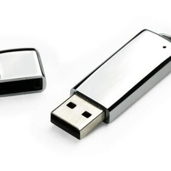 USB flash drive VERONA 16 GB