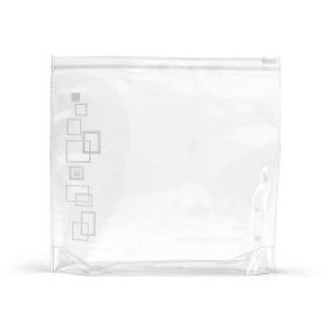 VALENTINA. Airtight cosmetic bag