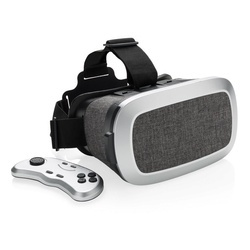 Vogue VR glasses