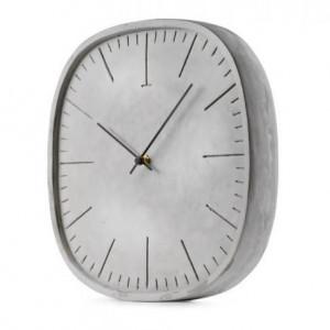 Wall clock LOFT