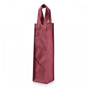 Wine bag (1 bottle)
