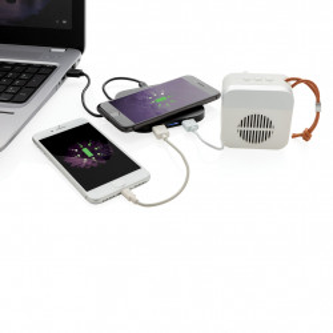 Wireless 5W charging pad