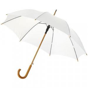 """23"""" Kyle automatic classic umbrella"""