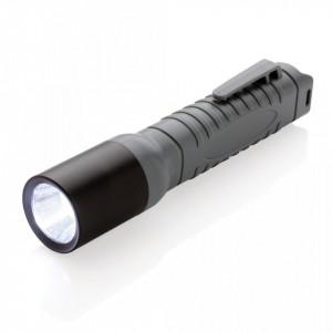 3W Lightweight torch Medium